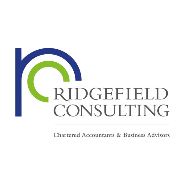 Ridgefield Consulting Oxford