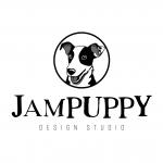 jampuppy