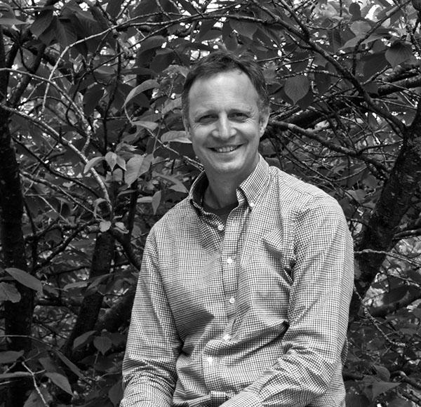 Tim Steward Art Oxford