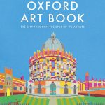 The Oxford Art Book