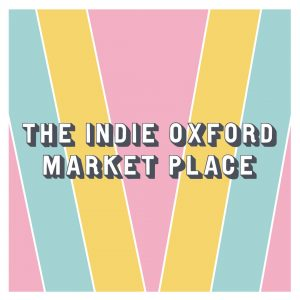 Indie Oxford Market Place @ 40-41 The Covered Market | England | United Kingdom