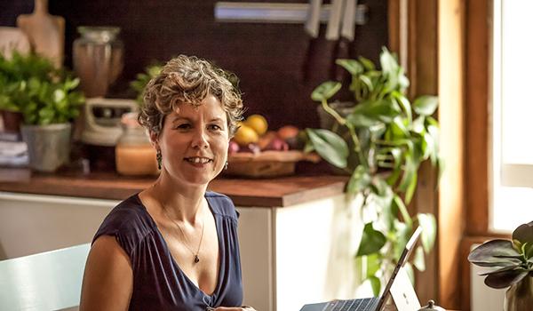 Sune Markowitz-Shulman Kitchen Table Coach Oxford