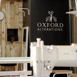 Oxford Alterations
