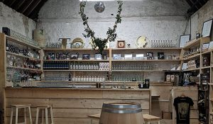 Indie Oxford July Meet Up @ The Oxford Artisan Distillery   England   United Kingdom
