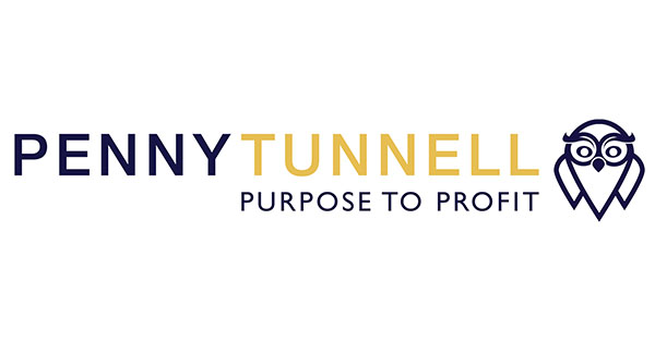 Penny Tunnell Oxford