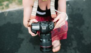 THE MOTHERHOOD PHOTOGRAPHY WORKSHOPS