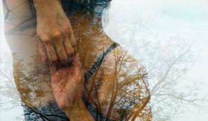 Mindfulness workshop with Amy Malloy @ Everybody Studio Oxford   England   United Kingdom