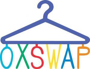 OxSwap at Silvie's @ Silvie   England   United Kingdom