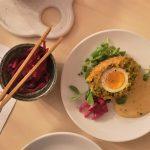 Cranston Pickles Scotch Egg Oxford