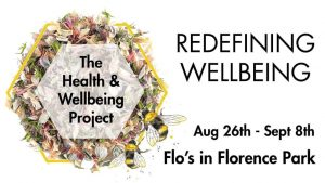 The Health & Wellbeing Project @ The Health & Wellbeing Project | England | United Kingdom