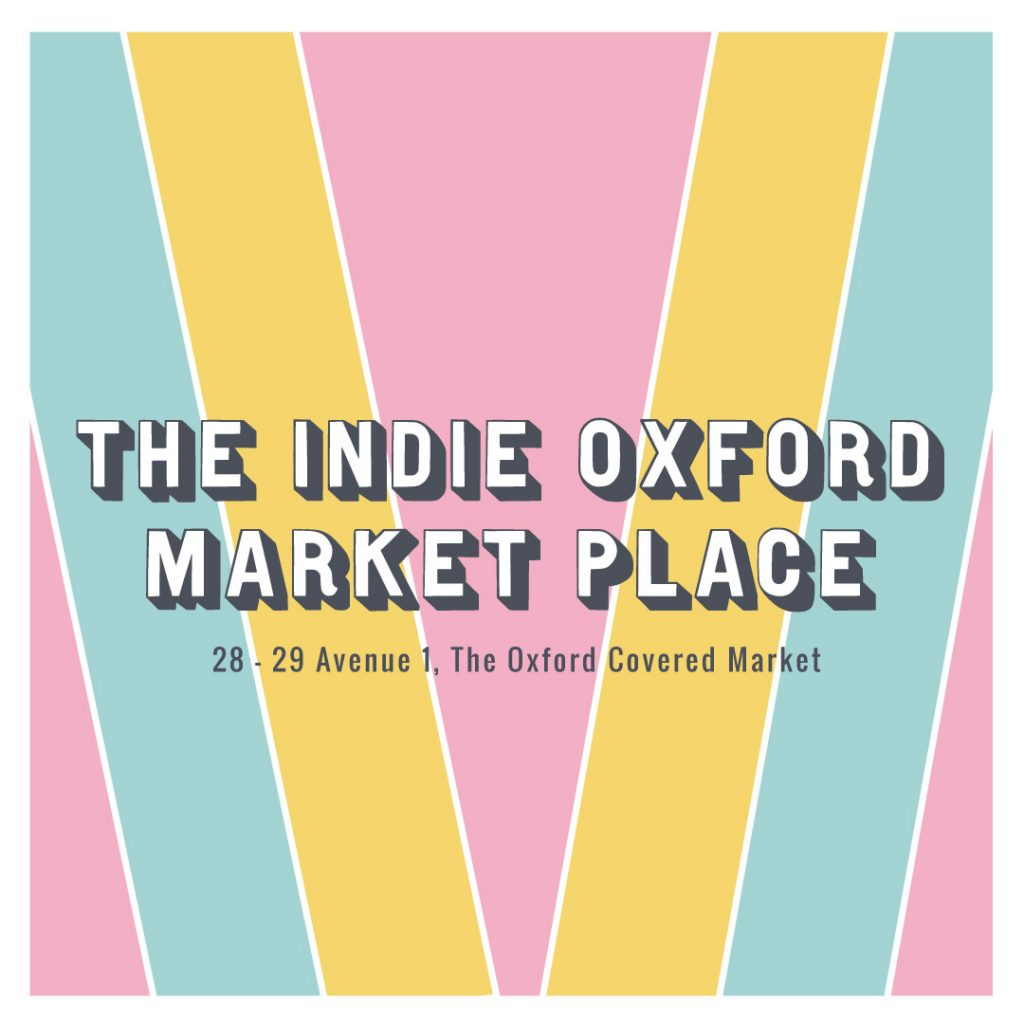 indie oxford market place