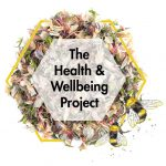 Health & Wellbeing Project Oxford