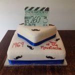 Happy Cakes Oxford