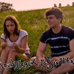 Soundtrack to Sixteen UPP Oxford