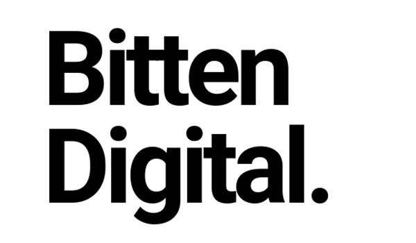 Bitten Digital Oxford