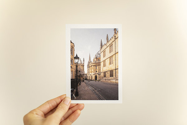 Hello Hann Photography Oxford