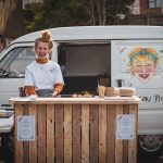 Cranston Pickles Street Food events