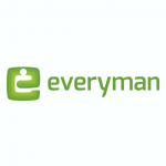 Everyman Legal Oxfordshire