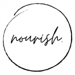 Nourish Yoga Training Oxford