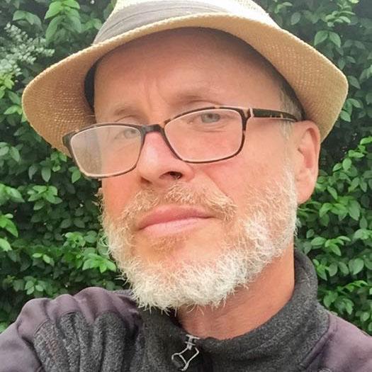 Tobias Strummer