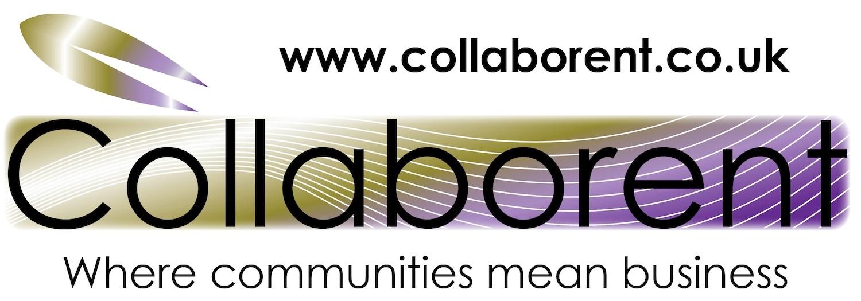 Collaborent Oxfordshire