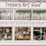jessies-art-shed-eynsham-oxfordshire-outside