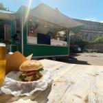 the-edge-eatery-eynsham-oxford-take-away-burger