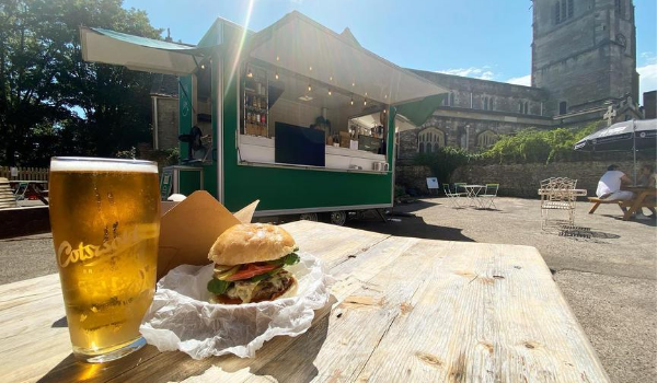 the-edge-eatery-eynsham-oxford-take-away-burger