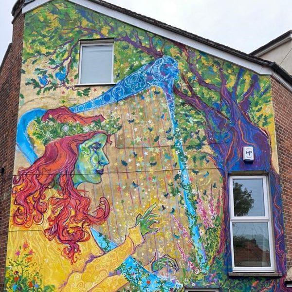 mani-union-street-mural-Oxford Cowley