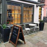Coffeesmith Oxford