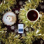 Christmas Spices Tea Team Tea Oxford