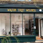 Walton Street Wellness Oxford