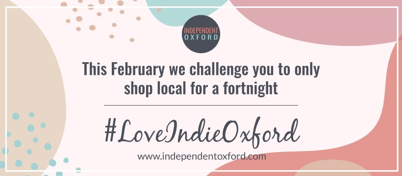 love-indie-oxford-graphic-2021-fb-header-smaller