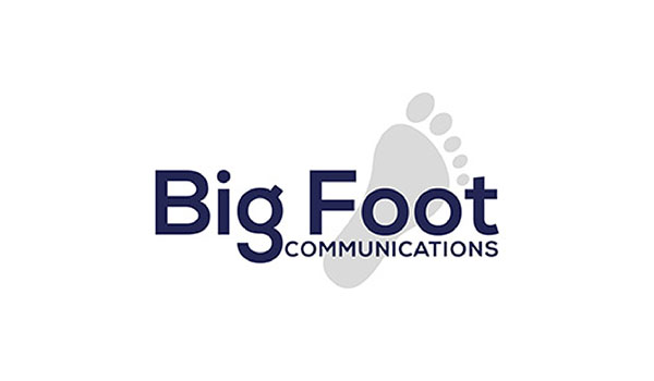 Big Food Communications Oxford 600