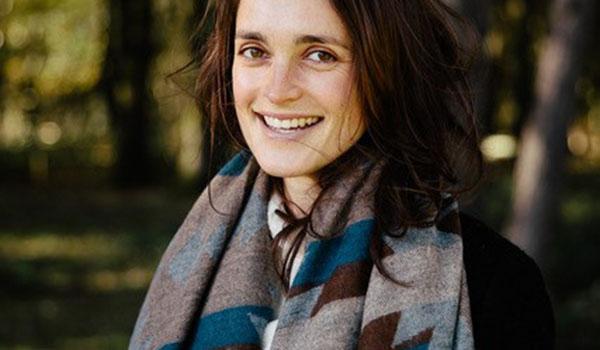 Hannah - Hello Hann Photographer