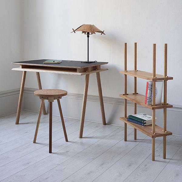 Pegg Furniture Oxford