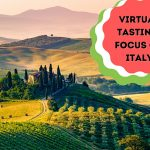 Italian Wine tasting Oxford Wine Company