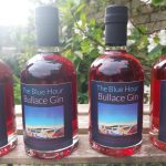 The Blue Hour Gin Oxfordshire