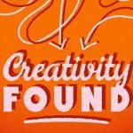 Creativity Found Podcast