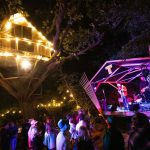 Treehouse Festival Oxfordshire