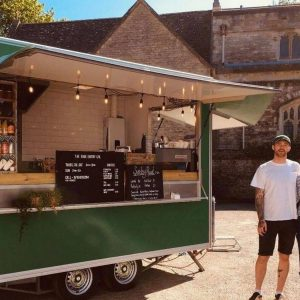 https://oxfordshireyeoman.com/events/street-food-pop-up-the-edge-eatery/