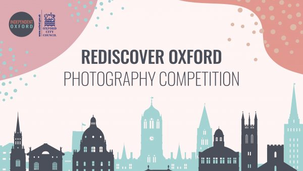 rediscover-oxford-campaign-facebook-graphic-finished