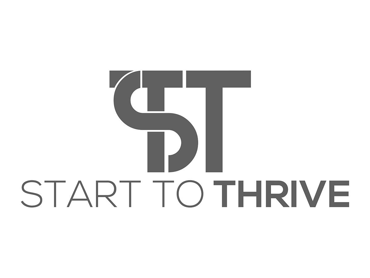 Start To Thrive Coaching Oxford
