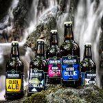 Fyrefly Studios Chadlington Brewery Photography