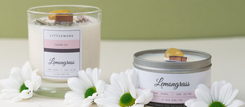 Littlemore Candle Company