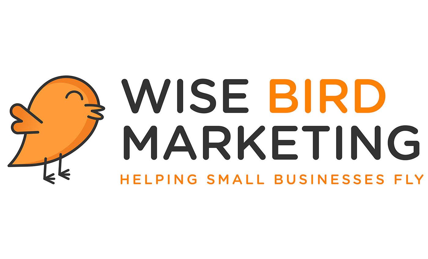 Wise Bird Marketing